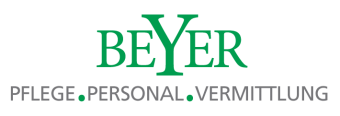 Final_Logo_Beyer_Pflegepersonalvermittlung_16-02