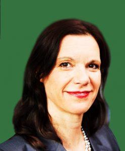 Isabelle Dreher