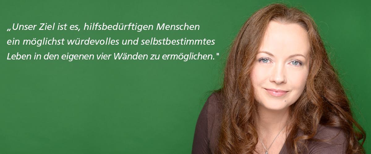 ueber_uns_web_17